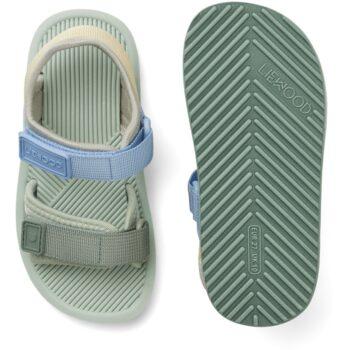 Monty sandal