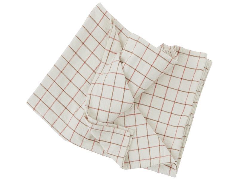 tablecloth oyoy