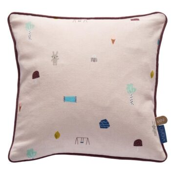cushion oyoy mini