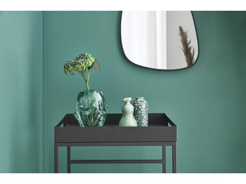 villa collection side table