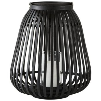 villa collection lantern
