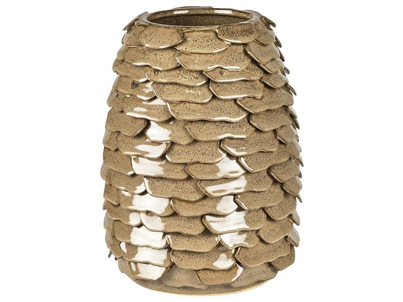 villa collection vase