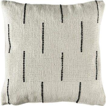 cushion graphic