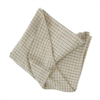 OYOY tablecloth