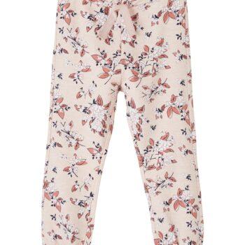 name it pants