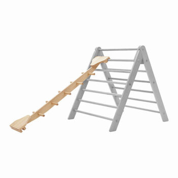 climp ladder