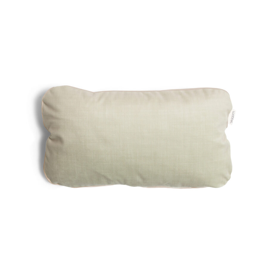 wobbel-pillow-original-3