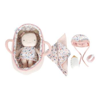 rosa doll