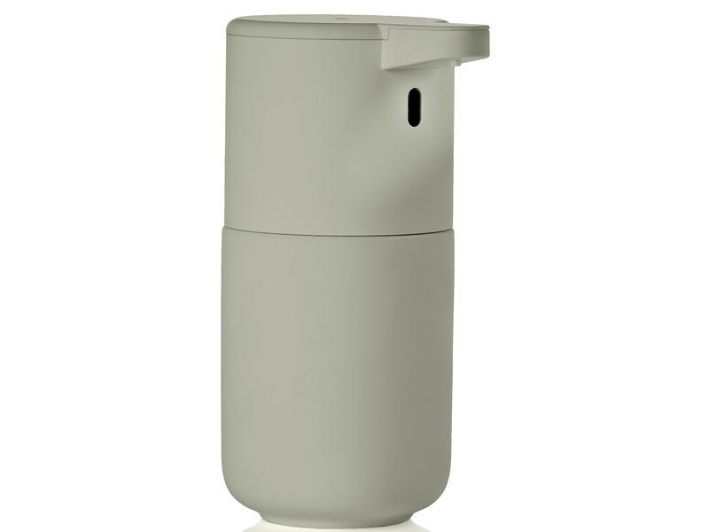 zone soap dispenser