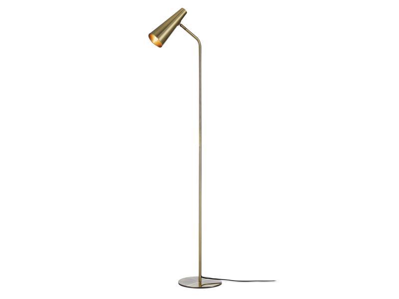 Marksløjd floor lamp