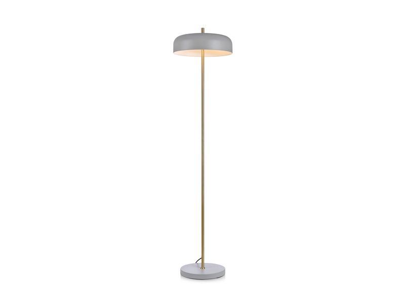 caen floor lamp