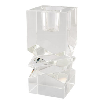 mira candle holder