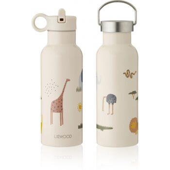 safari bottle