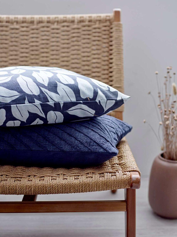 södahl cushion