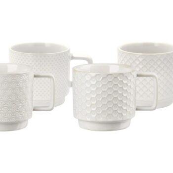 villa collection stoneware