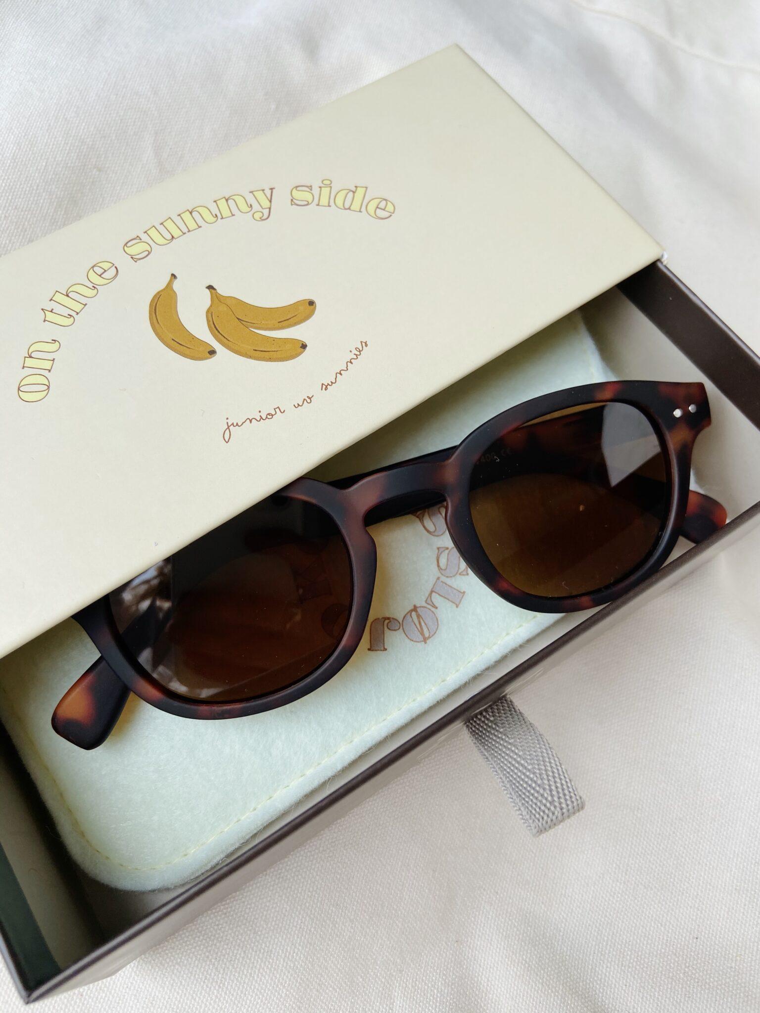 sunglasses konges sløjd