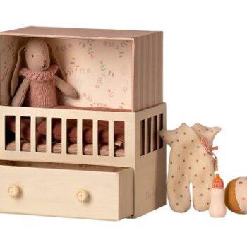 baby room maileg