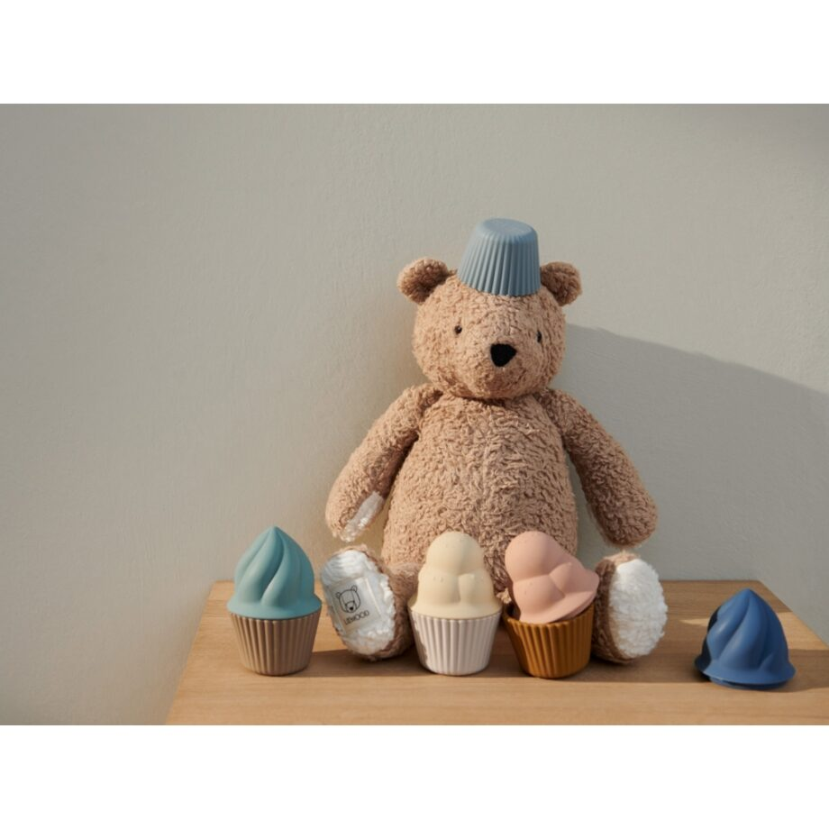 cup cakes toys liewood