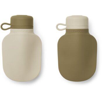 liewood smoothie bottle