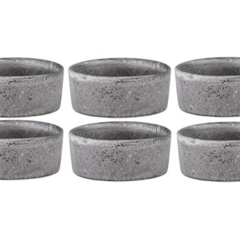 bitz mini bowl