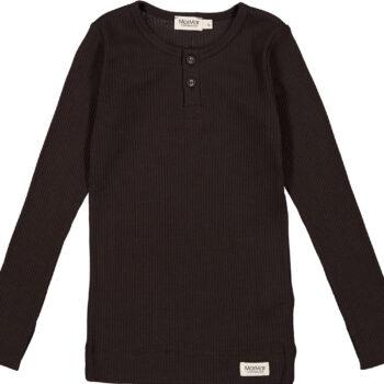 dark chocolate shirt marmar