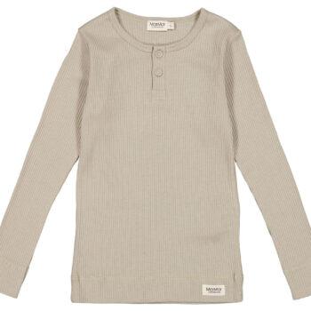 sandstone shirt marmar copenhagen aw