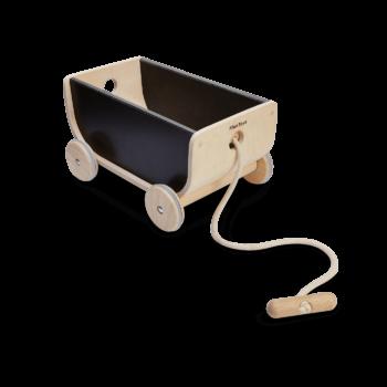 wagon plan toys