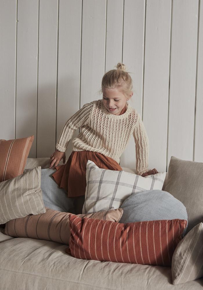 oyoy kyoto cushion pillow
