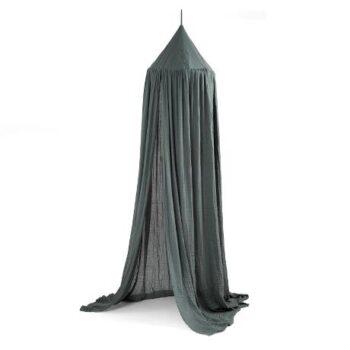 bed canopy sebra nightfall