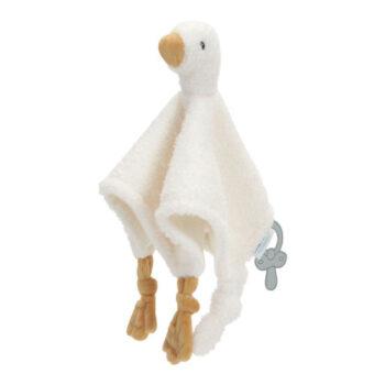 little dutch cuddle cloth