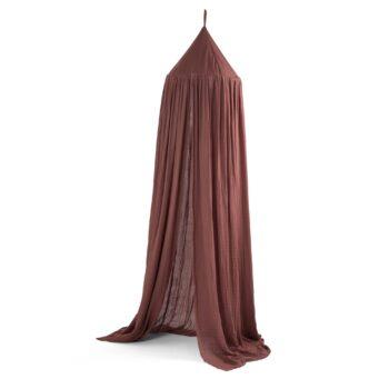 Sebra canopy