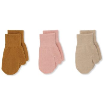filla mittens gloves