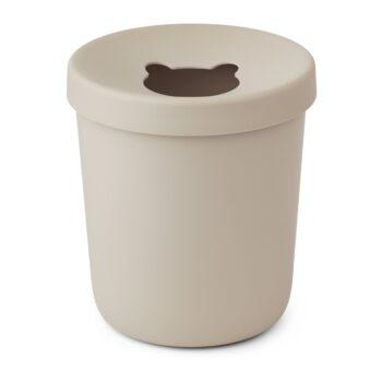trash bin for kids room