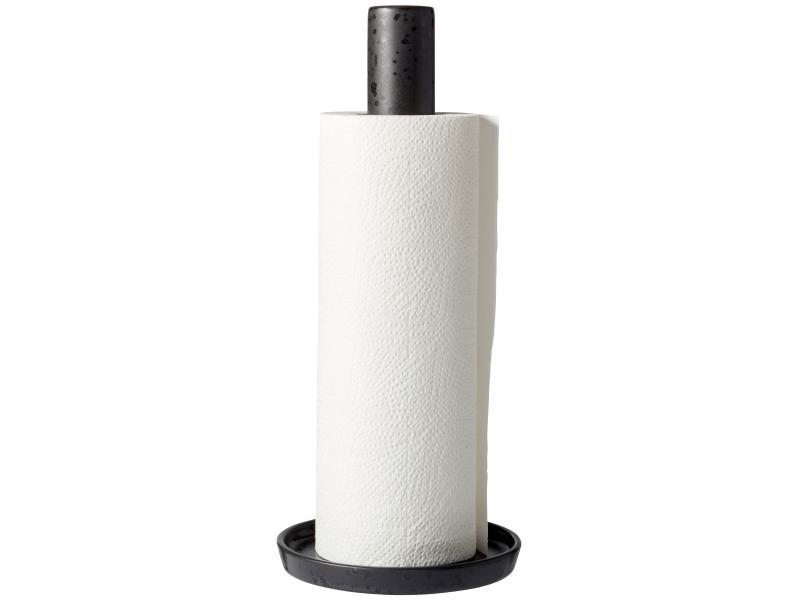bitz kitchen roll holder