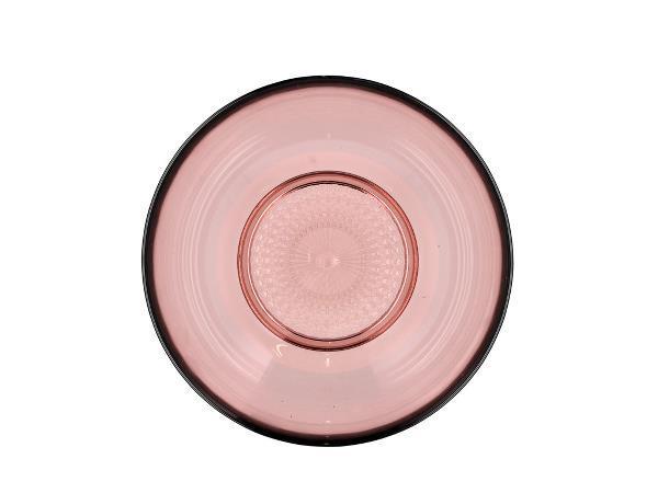 pink bowl bitz
