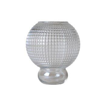 Specktrum vase clear