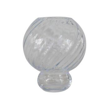 Swirl vase specktrum