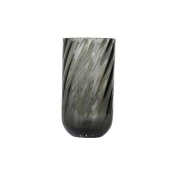 grey drinking glass specktrum