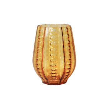 golden specktrum glass