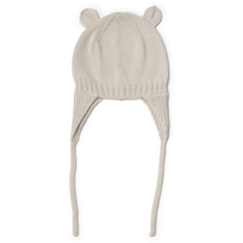 sandy bonnet liewood