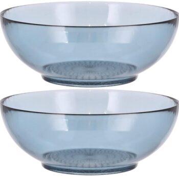 blue bitz bowl