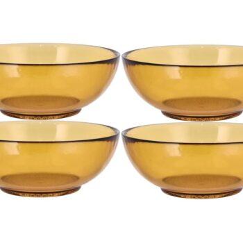 amber bowl bitz