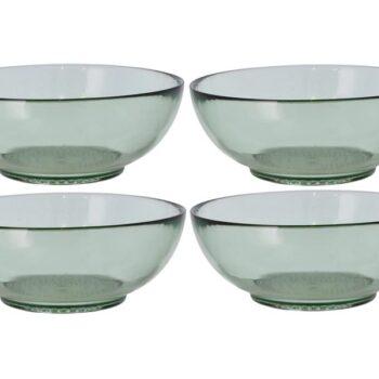 bitz salad bowls