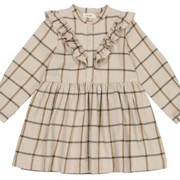 marmar dress