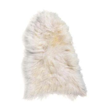 lambskin real fur