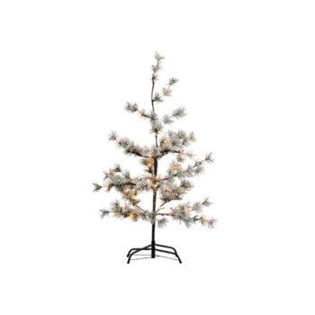 Alfi tree christmas