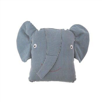 elephant cushion oyoy
