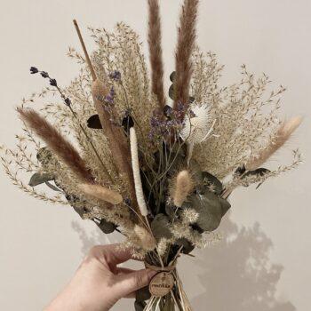 pure nature bouquet