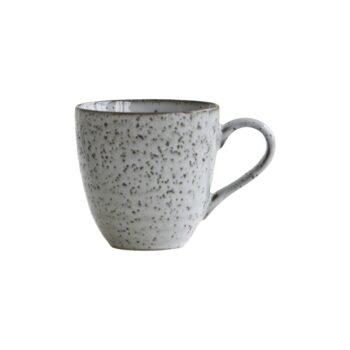 House doctor mug