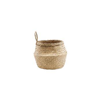 storage basket tanger